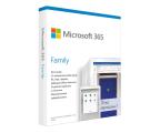 Microsoft 365 Family (6GQ-01161)