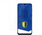 3mk Flexible Glass do Samsung Galaxy A10 (5903108115797)