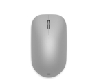 Microsoft Surface Mouse Bluetooth Szary (WS3-00006)