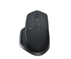 Logitech MX Master 2S Wireless Mouse Graphite (910-005139)