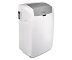 Whirlpool PACW29COL (PACW29COL)