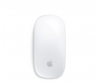 Apple Magic Mouse 2 White (MLA02ZM/A)