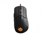 SteelSeries Rival 310  (62433)