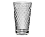 WMF Zestaw 4 szklanek do Latte Macchiato, Coffee (4000530695956)