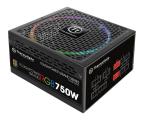 Thermaltake Toughpower Grand RGB 750W 80 Plus Gold (PS-TPG-0750FPCGEU-R)