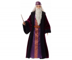 Mattel Lalka kolekcjonerska Albus Dumbledore (FYM54)