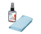 Xavax Spray czyszczący do żelazek (4047443300478 111720)