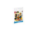 LEGO Super Mario Zestaw postaci (71361)