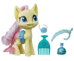 My Little Pony Fluttershy Mermaid (E9141)