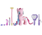 My Little Pony Magical Salon Pinkie Pie (E3489 E3764)