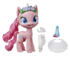 My Little Pony Pinkie Pie Unicorn (E9140)