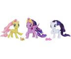 My Little Pony Zestaw przyjaciółek (E0172)
