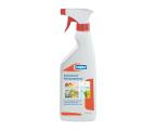Xavax Spray czyszczący do lodówki (4047443349774 111721)
