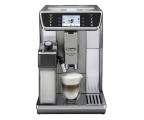 Ekspres do kawy DeLonghi ECAM 650.55.MS Primadonna Elite
