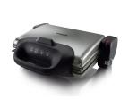 Grill elektryczny Philips HD4467/90