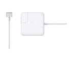 Apple Ładowarka MagSafe 2 45W do MacBook Air (MD592Z/A)