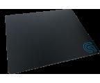 Logitech G440 Hard Gaming Mouse Pad (943-000050 / 943-000099)