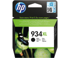HP 934XL C2P23AE black 1000 str. (OfficeJet Pro 6230/OfficeJet Pro 6830)