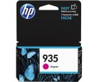 HP 935 C2P21A magenta 400 str. (OfficeJet Pro 6230/OfficeJet Pro 6830)