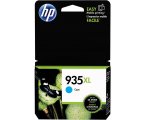HP 935XL C2P24A cyan 825 str. (C2P24AE) (OfficeJet Pro 6230/OfficeJet Pro 6830)