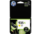 HP 935XL C2P26AE yellow 825 str. (OfficeJet Pro 6230/OfficeJet Pro 6830)