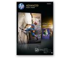 HP Papier fotograficzny (10x15, 250g, błysk) 60szt. (Advanced Photo Paper - Q8008A)