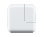 Apple Ładowarka Sieciowa do iPad 2,4A (MD836ZM/A)