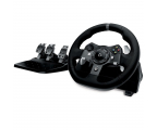 Logitech G920 Xbox One/PC (941-000123)