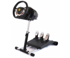 Wheel Stand Pro T300-TX DELUXE (WSP-T300TX)