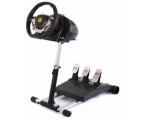 Wheel Stand Pro Stojak dla THR T300RS/TX/T150/TMX Deluxe V2 (WSP-T300TX)