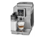 Ekspres do kawy DeLonghi ECAM 23.460.S