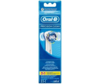Oral-B Precision Clean EB20-4 (EB20-4)