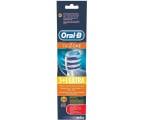 Oral-B Końcówki Trizone EB30-4 (EB30-4)