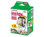 Fujifilm Instax Mini (10X2)