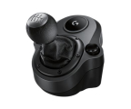 Logitech Driving Force Shifter G29, G920 (941-000130)