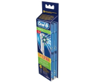 Oral-B Cross Action EB50-8 (EB50-8)
