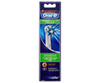 Oral-B Cross Action EB50-4 (EB50-4)