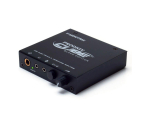 Audiotrak Prodigy Cube Black Edition USB (ARTCUBEBLACK)