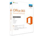 Microsoft Office 365 Personal (QQ2-00735 / QQ2-00535 )