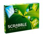 Mattel Scrabble Original (Y9616)