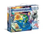 Clementoni Laboratorium Astronomiczne (60896)