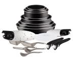 Tefal Ingenio Essential L2009702 (L2009702)