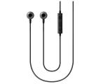 Samsung Słuchawki HS1303 3.5 mm czarne (EO-HS1303BEGWW)