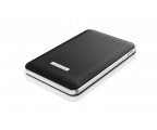 ADATA Power Bank PV120 5100mAh Czarny (APV120-5100M-5V-CBK)