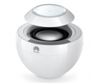 Huawei Bluetooth Speaker AM08 biały (02452544)