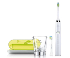 Philips Sonicare HX9332/04 DiamondClean Ceramic (HX9332/04)