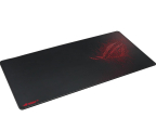 ASUS ROG Sheath Gaming (czarny) (90MP00K1-B0UC00)