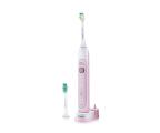 Philips Sonicare HX6762/43 HealthyWhite (HX6762/43)