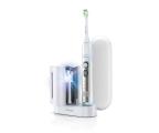 Philips Sonicare HX6971/33 FlexCare (HX6971/33)