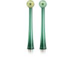 Philips Sonicare HX8012/07 AirFloss Nozzles 2 szt. (HX8012/07)